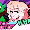 Starbomb - BEST Zelda Rap Ever!!