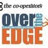 Over The Edge  for Big Brothers & Sisters Hamilton Burlington ?