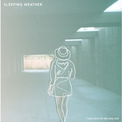 Cringe By Sleeping Weather