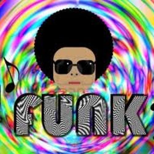 Funk Dat (roughdraft)