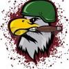 Rastaman-Screaming Eagle