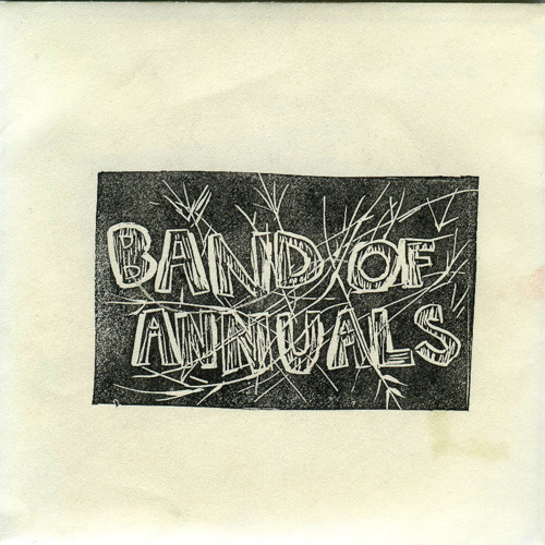 "Band Of Annuals ""David's Country"""