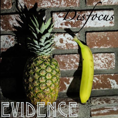disFocus - Focus [FREE DOWNLOAD]