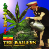 Bunny Wailer ft. Andrew Tosh - Legalize It - Legalize It Day Campaign Sound