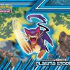 Pokemon-This Dream Full Theme