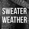 Sweater Weather (Remix Kina Grannis\The Neighbourhood Holes In My Sweater)