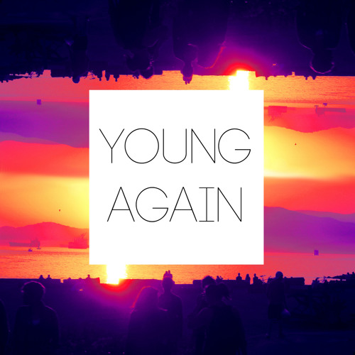 Young Liars - Young Again