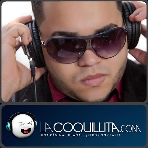 DJ Lexington - Dembow Mix Ultimate (Abril 2014) - LCQ
