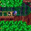 Sonic 2 Music - Wood Zone (Speed 85 %)