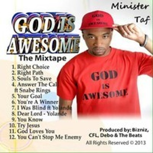 answer-the-call-feat-minister-taf