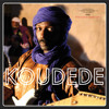 Koudede - Ewellan (taken from Guitars from Agadez Vol.7)