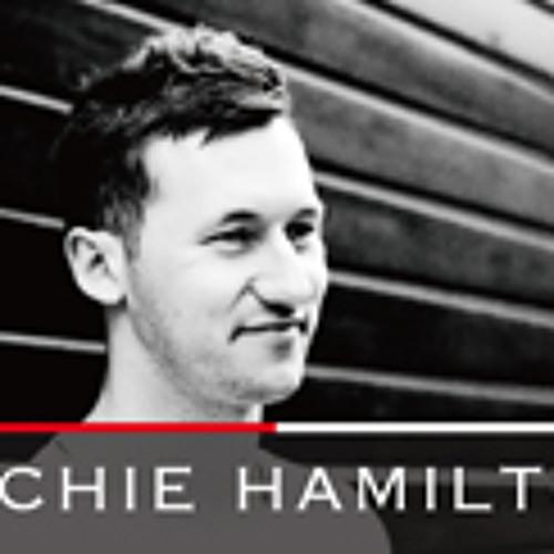 Fasten Musique Podcast 048 - Archie Hamilton