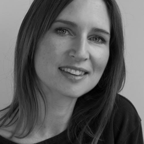 Melissa Carter - voice artist