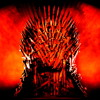GAME OF THRONES - Sigur Rós - The Rains of Castamere// TEMPUS REMIX - FREE DL