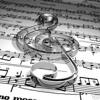 corazon espinado - mana mix ((dj carlos))