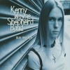 Blue On Black (Kenny Wayne Shepherd)Acoustic Cover