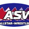 "All Star Wrestling - ""Midget Wrestling"""