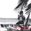 Download GOMBA JAHBARI-Vengo Buscando Mp3