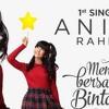 Anisa Rahma Adi - Menari Bersama Bintang