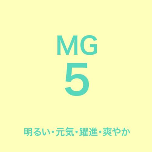 MG005