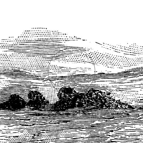 BLAZEJ MALINOWSKI dual reality (PHORMA007)