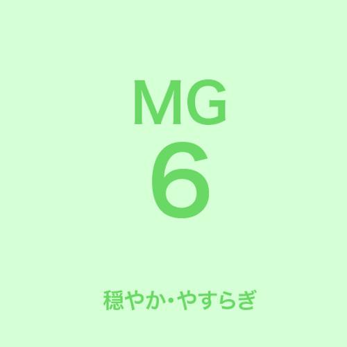 MG006