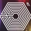 EXO-M_ '上瘾 (Overdose)' Highlight Medley
