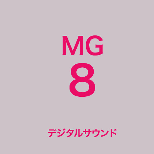 MG008
