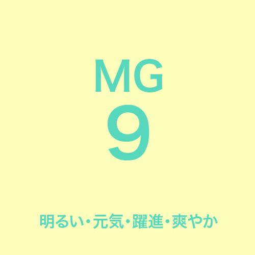 MG009