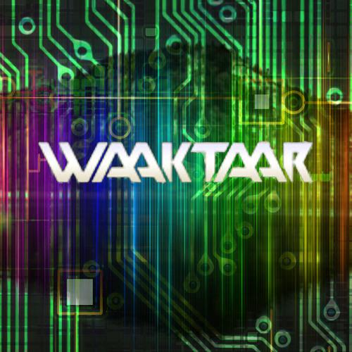 Manmade Lake By Waaktaar -Dance Remix