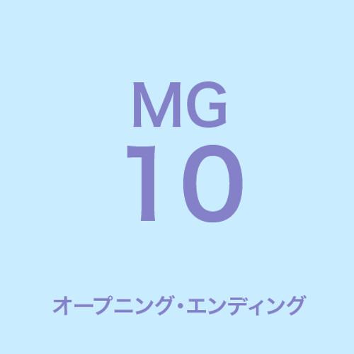 MG010