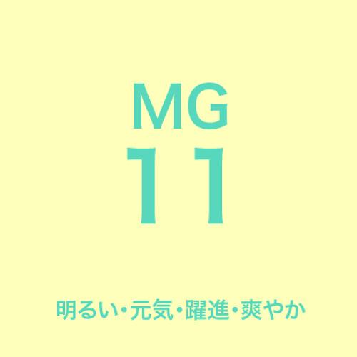 MG011