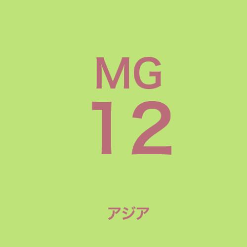 MG012