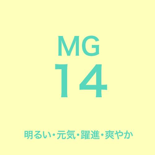 MG014
