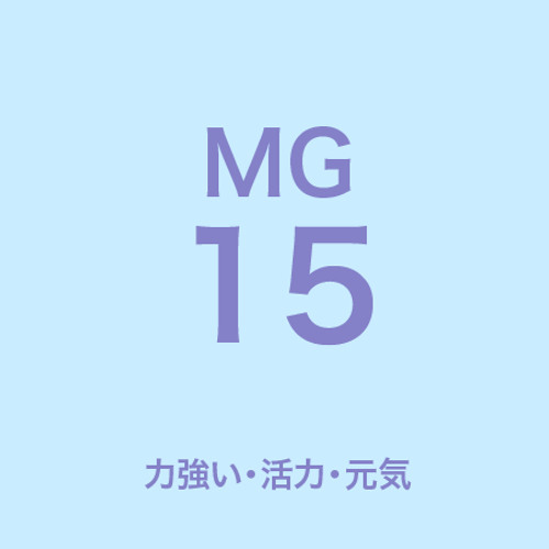 MG015