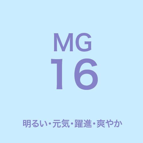 MG016