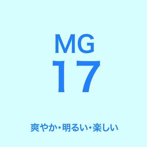 MG017