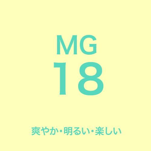 MG018