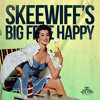 Skeewiff - Theme From Eurotrash Rewiff **FREE DL**