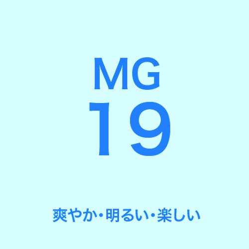 MG019
