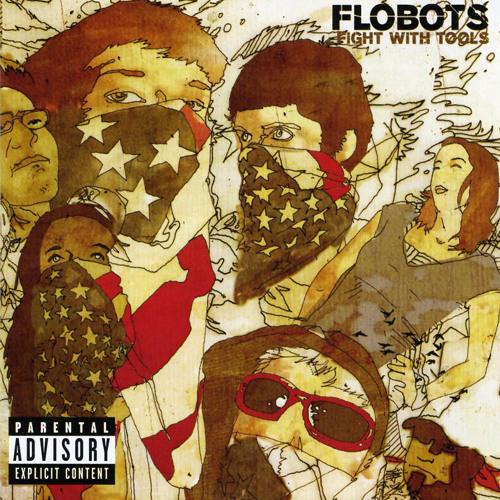 Combat [Flobots]
