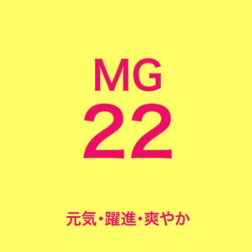 MG022