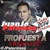 Romeo Santos - Propuesta Indecente (JuanJo Palacios Latin Version 2014) [DESCARGA=BUY]