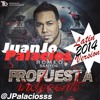 Romeo Santos - Propuesta Indecente (JuanJo Palacios Latin Version 2014) [DESCARGA=BUY]