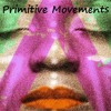 Primitive Movements
