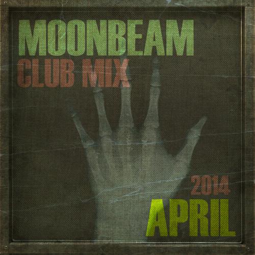 Club Mix (April 2014)