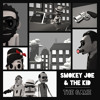SMOKEY JOE & THE KID - Stay Awake (Feat. Gift of Gab)