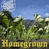 Jimmy Weeks Project - Homegrown