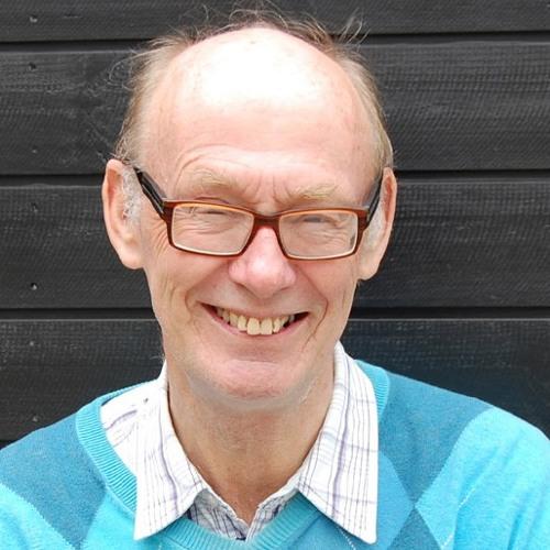 Kurt Christensen: Religion, natur og klima. 26/11 2009