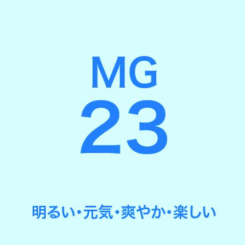 MG023